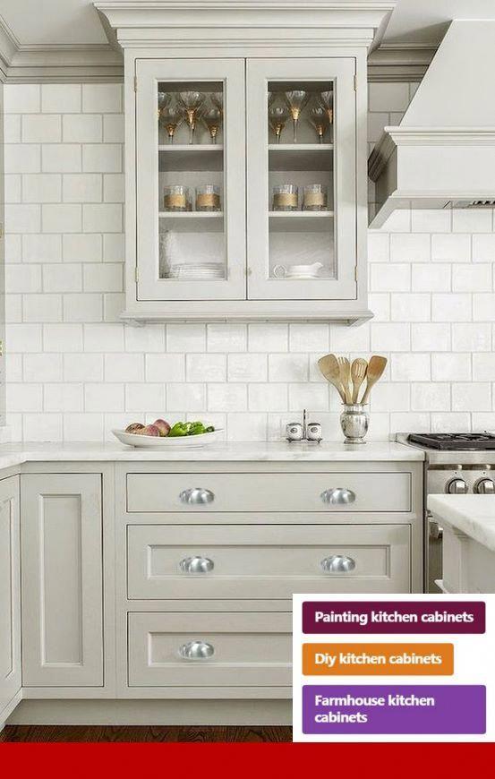 Kitchen Cabinet Handles Bulk Kitchencabinets And Kitchenislands