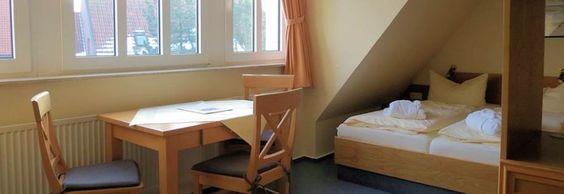 26571 Juist, #nordsee Ferienwohnungen für 2 Personen - #urlaub