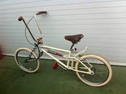 """Résultat de recherche d'images pour """"bicicross lowrider 20"""""""""""