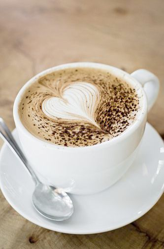 Coffee Near Me Dc Many Coffee Open Late Coffee Latte Art Coffee Art Coffee Recipes