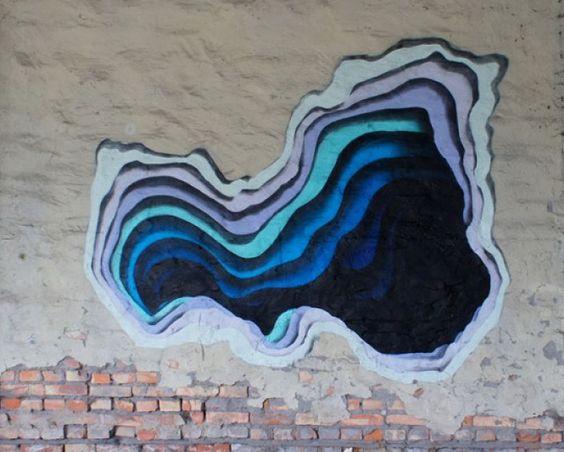 1010 street artist (4)