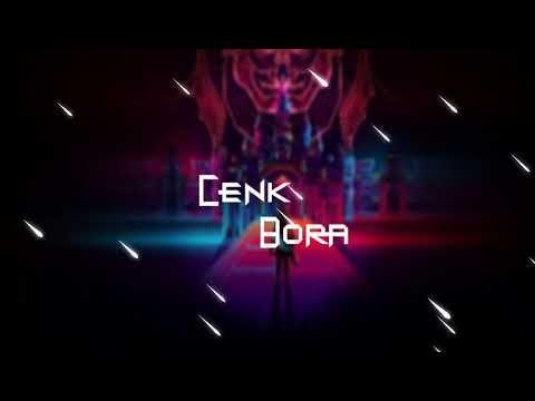 Ziynet Sali Bana Da Soyle Nihatadlim Remix 2019 Videolu Ruya Tabirleri