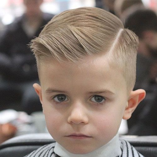49 Greatest Males S Fade Haircuts 2019 2018 Best