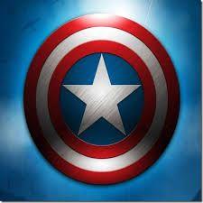 Resultado de imagem para herois simbolo