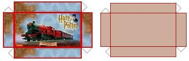printable  HARRY POTTER 2: Dolly Miniatures, Miniatures Printables, Miniatures Printable S, Dollhouse Printies, Miniature Printables, Game Miniature, Dollhouse Printables, Miniature Dollhouse