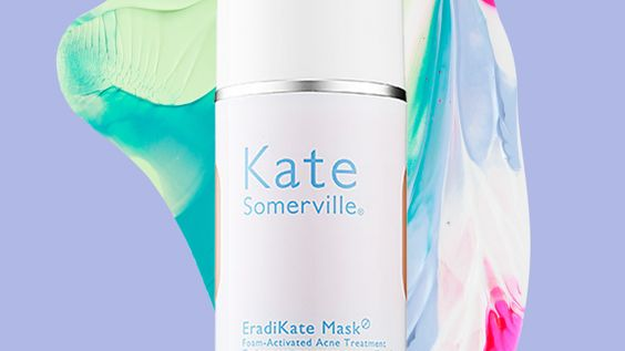 Face masks to change the world