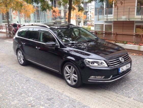 passat variant b7 2011 18 wheels kansas cars trucks pinterest wheels. Black Bedroom Furniture Sets. Home Design Ideas