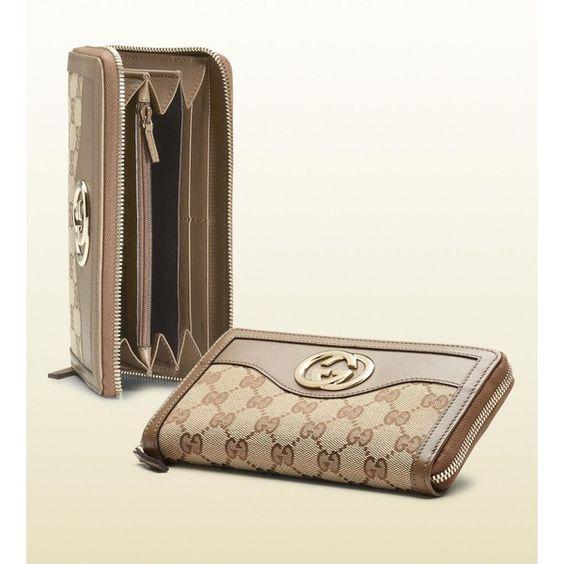 Chanel Replica Online Autos Post