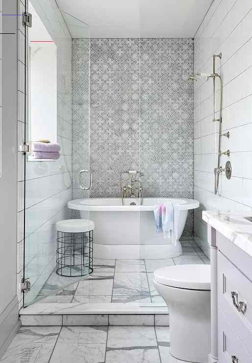 Tub In The Shower The English Room Wetrooms I Have A House Full Of Bathrooms To Renovate We Are Almost Finished 2 Of Th I 2020 Hus Hjemme Diy Hjemmelaget Kort
