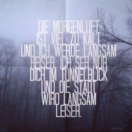 Revolverheld - Ich lass' für dich das Licht an | lyrics ...