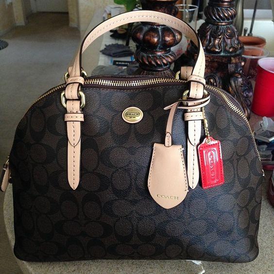 Best store to buy michael kors purse