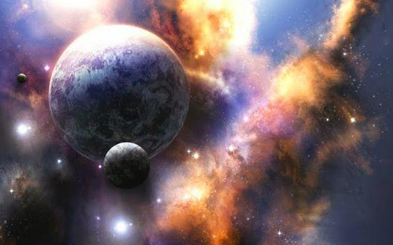 Dios y la Ciencia : La singularidad del ser humano