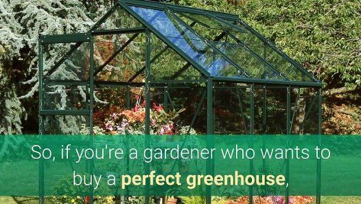 Greenhouse Sale Offers Greenhousestores Co Uk 448000988877 Http