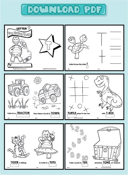 Free printable, Activities and Home on Pinterest