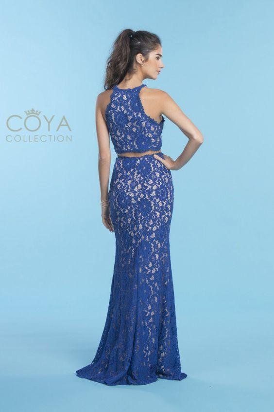 COYA CL1562 - COYA Collection