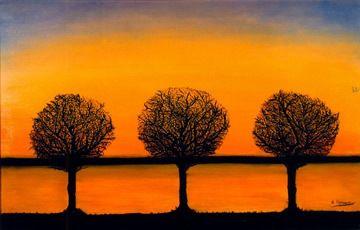 tres_árboles