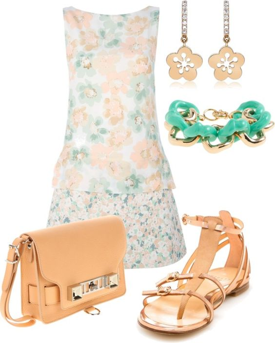 """""""Untitled #290"""" by munchie277 ❤ liked on Polyvore"""