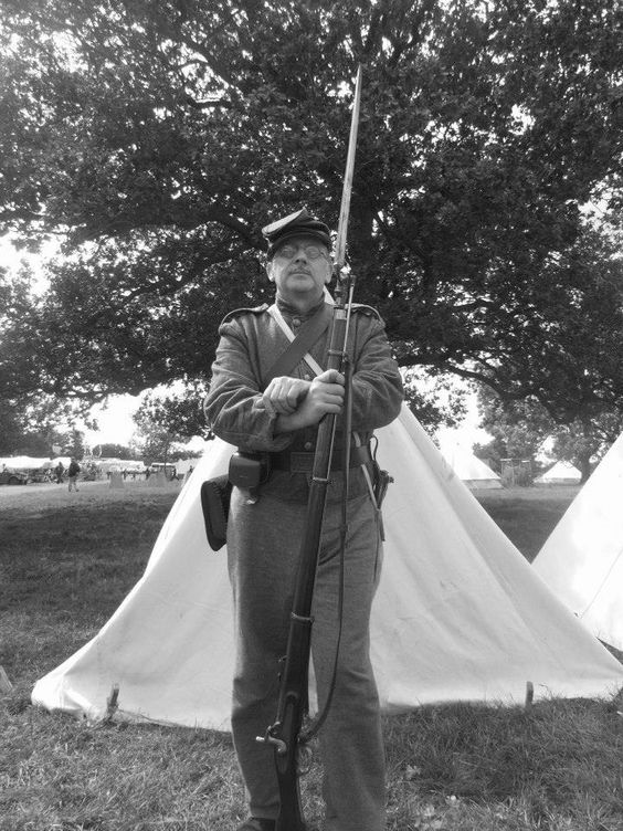 SPETCHLEY - Photos by Dawn Stringer, collected by Claire Morris. Please follow us on @ACWSUK or on Facebook, Twitter, Tumblr, Instagram, Flickr & Pintrest (ACWSUK) for news & events details, www.acws.co.uk #ACWSUK #civilwar #reenactment