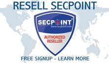 New SecPoint June 2012 Sales Campaign 2 Days Left