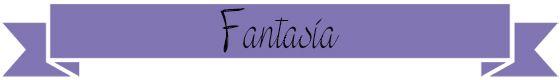 Fantasía: