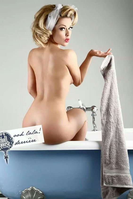 heather valentine i love l pin up pinterest classic cheesecake nude and retro