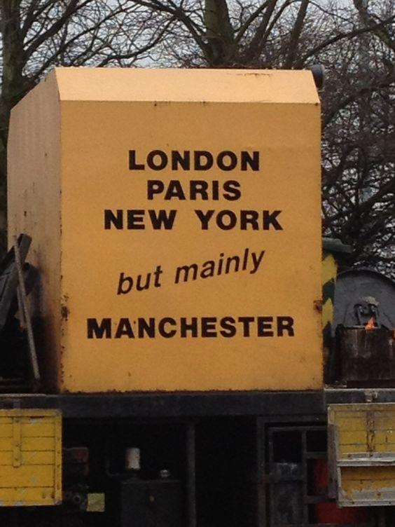 United Kingdom – London, Manchester, Glasgow, Liverpool, Bristol, Birmingham http://luxurysportcarhire.com/world-locations/locations-in-europe/