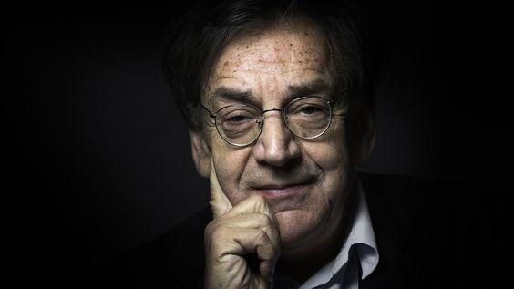 Frankreichs meinungsführender Philosoph Alain Finkielkraut über die deutsche Wehrlosigkeit im Krieg gegen den Terror.