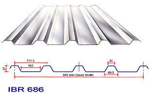 Paramount Roofing Specialises In Residential And Factory Roofs Roofing Sheets Roof Roofing