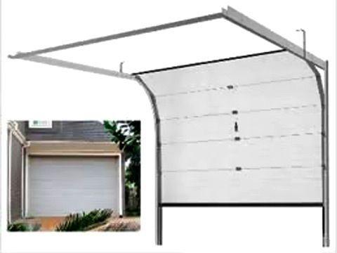 Garage Doors Repair Denton Tx Garage Doors Cheap Garage Doors Automatic Garage Door