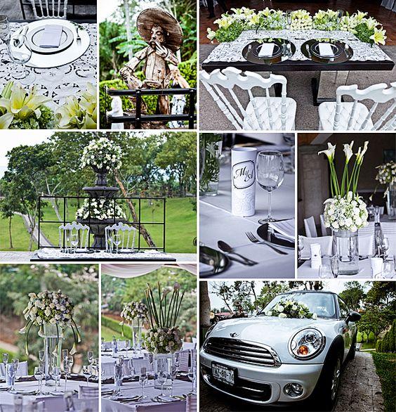 Roberto del Rio Destination Wedding Photographer » page 2