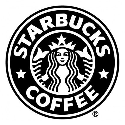 Starbucks with your name | Vinyl Lettering ...