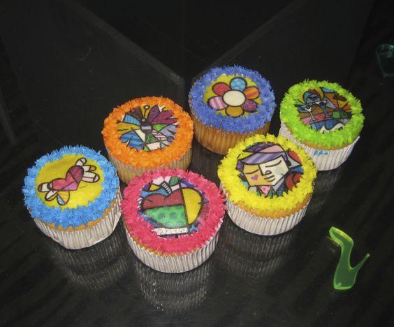 Cupcakes-Imagen2.jpg (2093×1737):