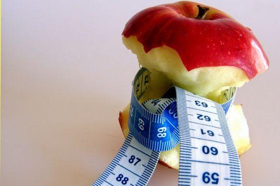 Natürlich Gesund: Stoffwechselkurhomöopathisch unterstützt   Abnehme...