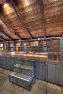 Custom Built Garage Cabinets Ideas Man Cave Workshop Organization Organize Home House Indoor Storage Woodwork Design Tool Mecha