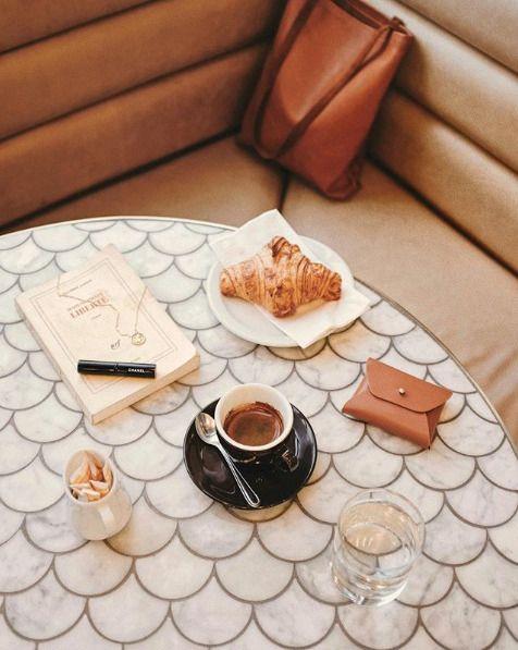 Audrey Rivet Cafe Bazin Montreal Breakfast Tea Coffee Shop Photography Smoothie Jar