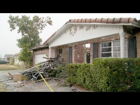 10 Ways To Reduce Your Homeowner S Insurance Rates Homeowner