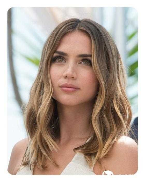 65 Refreshing Long Bob Hairstyles For 2019 2020 Hairstyles Refreshing Lange Bob Frisuren Bob Frisur Bob Frisur Schulterlang