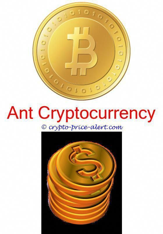 Good Helpful Gold Strategies For Gold Rate Usa Buy Bitcoin Bitcoin Best Cryptocurrency