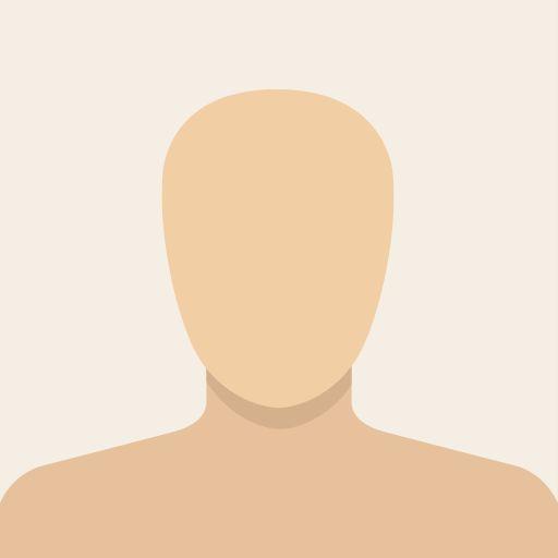 anonym, avatar, default, head, person, unknown, user icon ...