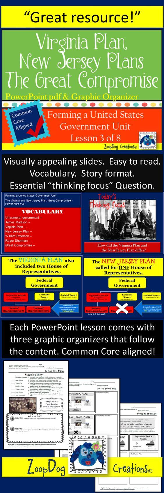 Coursework on schizophrenia photo 2