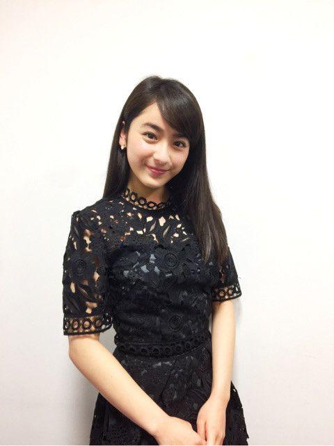 今日は。。 の画像|平祐奈オフィシャルブログ「祐奈でSKY!?」Powered by Ameba
