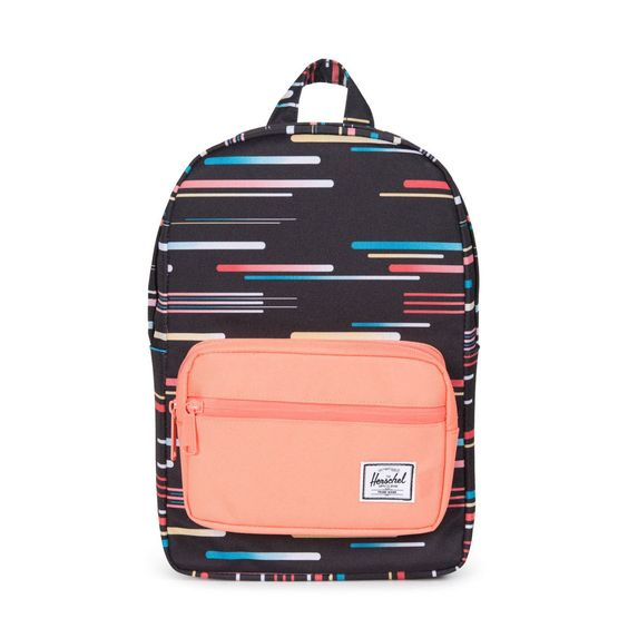 HERSCHEL POPQUIZ KIDS (COMETS) Available Now - $60.00 CAD