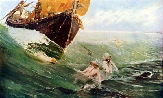 Mermaid hales | 360-The-Mermaids-Rock.jpg