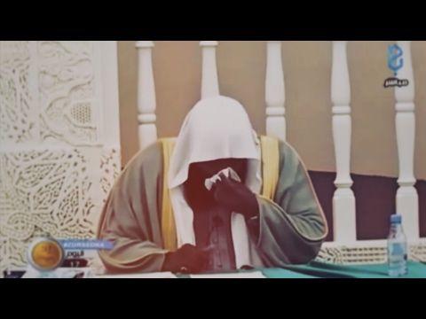 قصة ي تم الرسول ﷺ لـ الشيخ بدر المشاري شاهد الوصف Youtube Islam