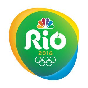 NBC SPORTS GROUP AND UNITED STATES OLYMPIC COMMITTEE PRESENT COVERAGE OF RIO 2016 PARALYMPIC GAMES BEGINNING WEDNESDAY, SEPTEMBER 7
