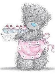 tatty teddy - Google zoeken: