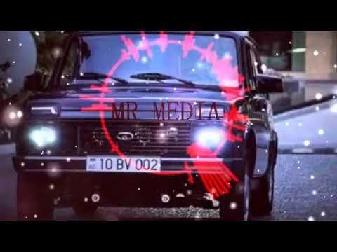 Hesret Negmesi Nigar Muharrem Azeri Bass Boosted Sozleriyle Youtube The Originals Music