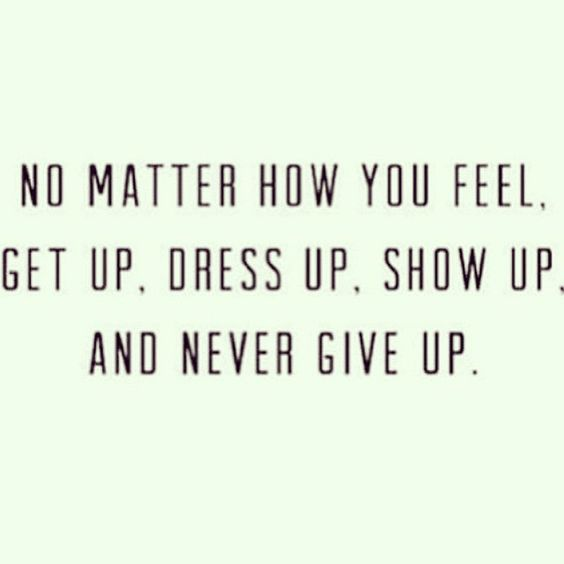 """#GIRLTIP of the day! #getup #showup #dressup #hustle #cantstop #wontstop #werk #inspiration #dreams #chase #girlboss #shopangelaiam #shopnow"""