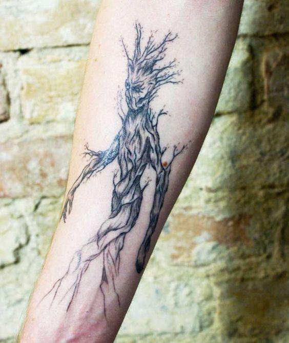 linear-animal-tattoo-4