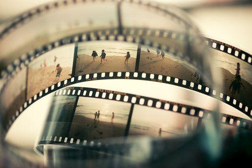 #cool #film